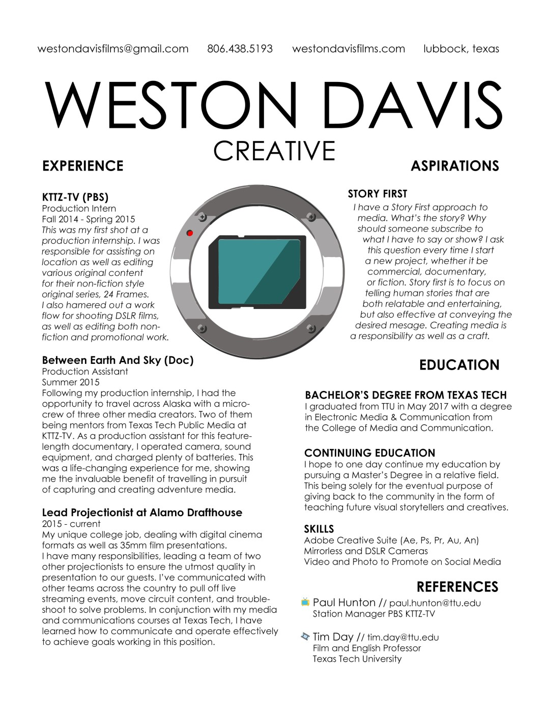 one day resume best free resume collection